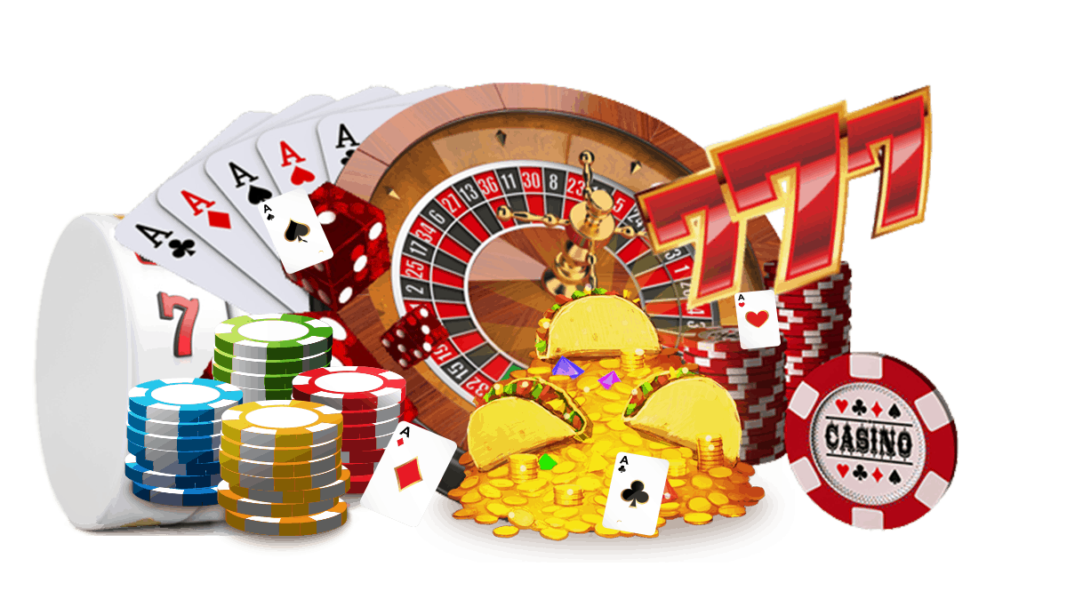 Top 10 Canadian Online Casinos